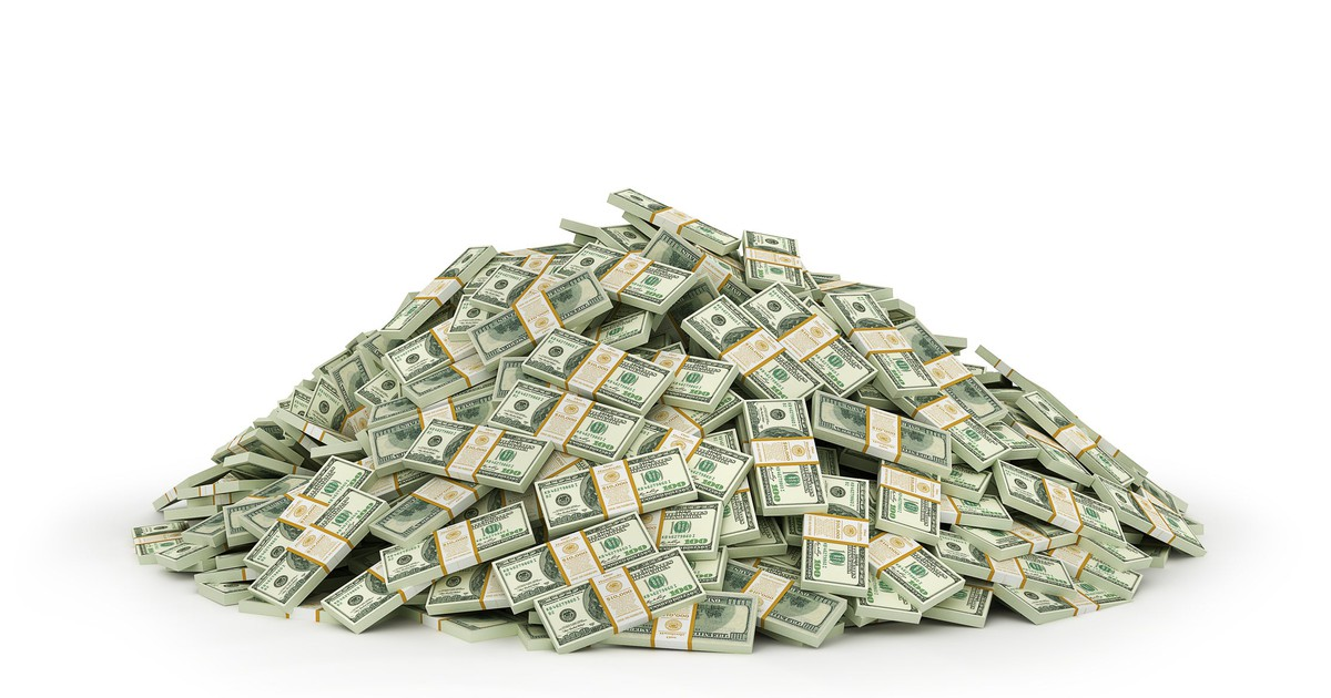 3 Biotechs With the Biggest Cash Stockpiles
