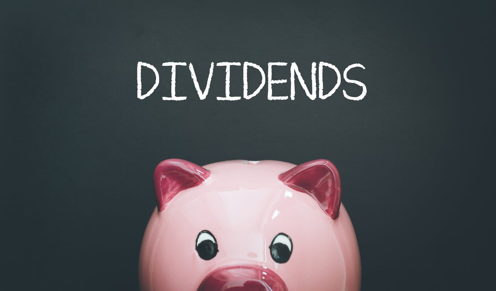 18_08_21 Piggy bank with word Dividend_GettyImages-821765270