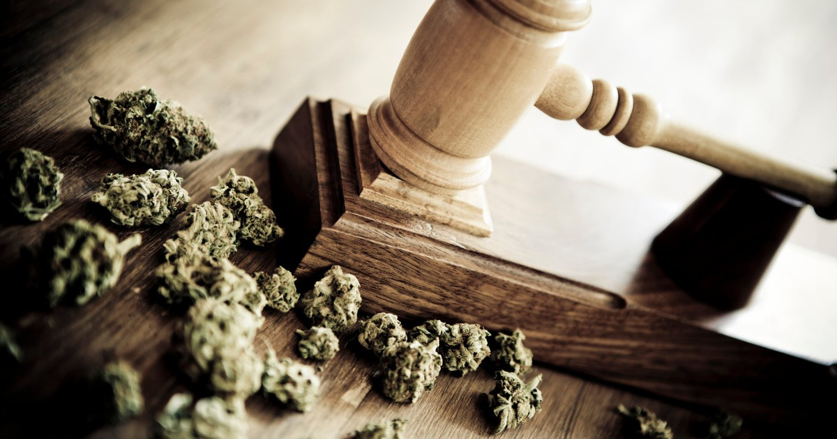 Health Canada Lays the Hammer Down on CannTrust -- Now What?