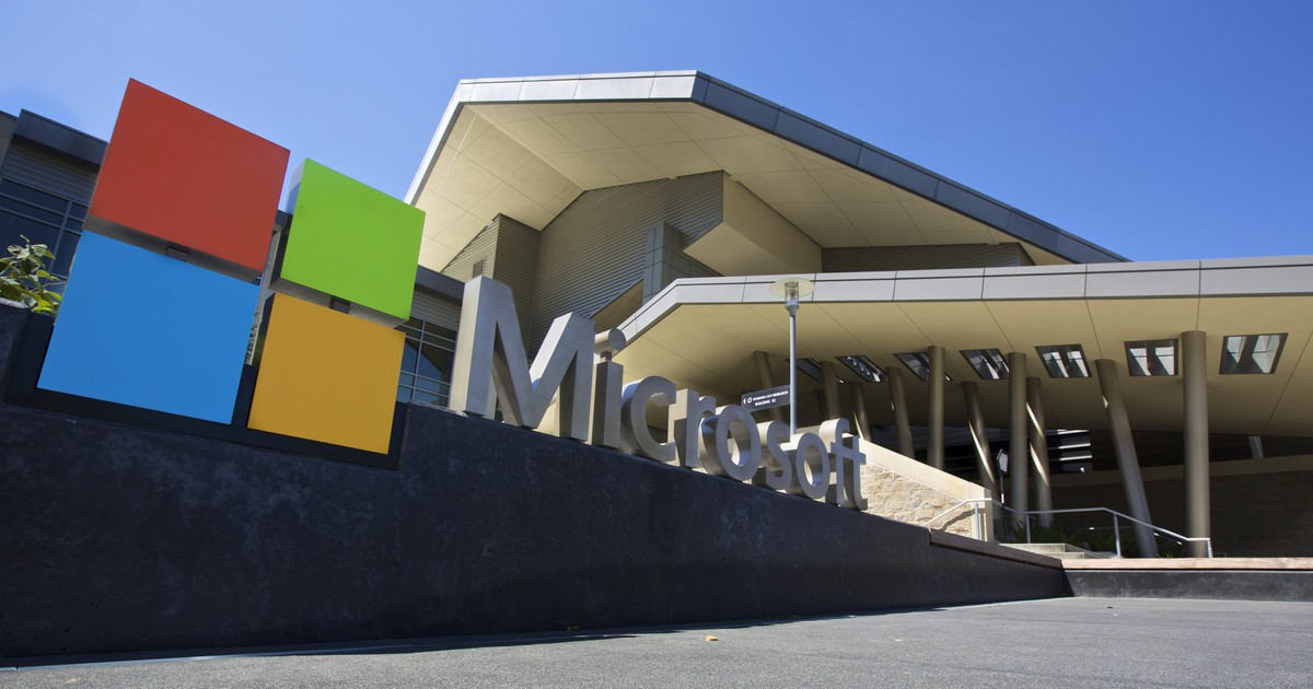 Microsoft Boosts Its Dividend -- What You Should Know