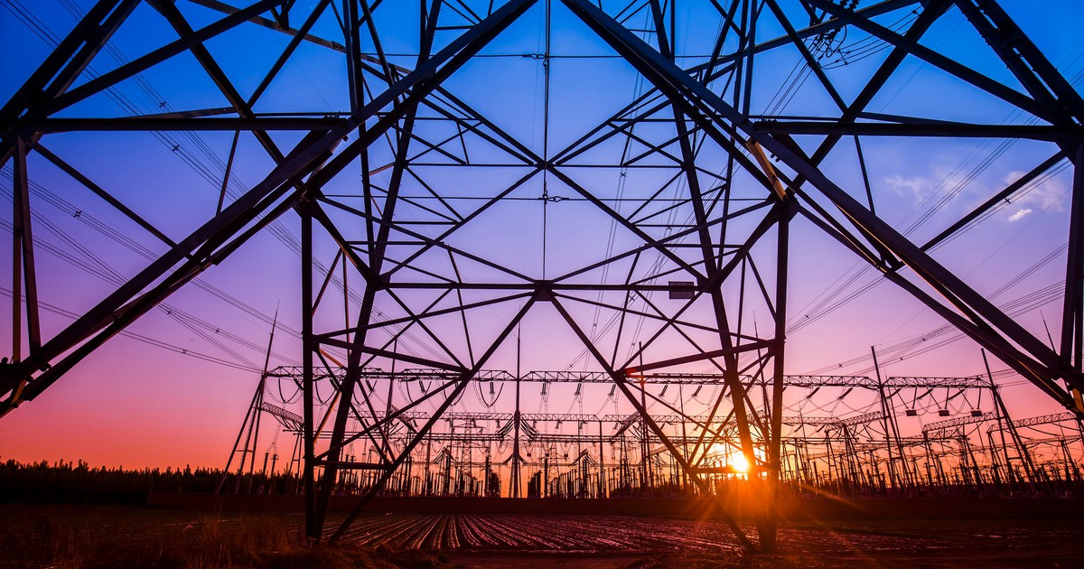 1 Great Energy Stock You Might be Overlooking