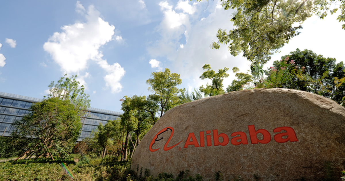 3 Reasons Why Alibaba Is Still a Buy After Jack Ma's Departure