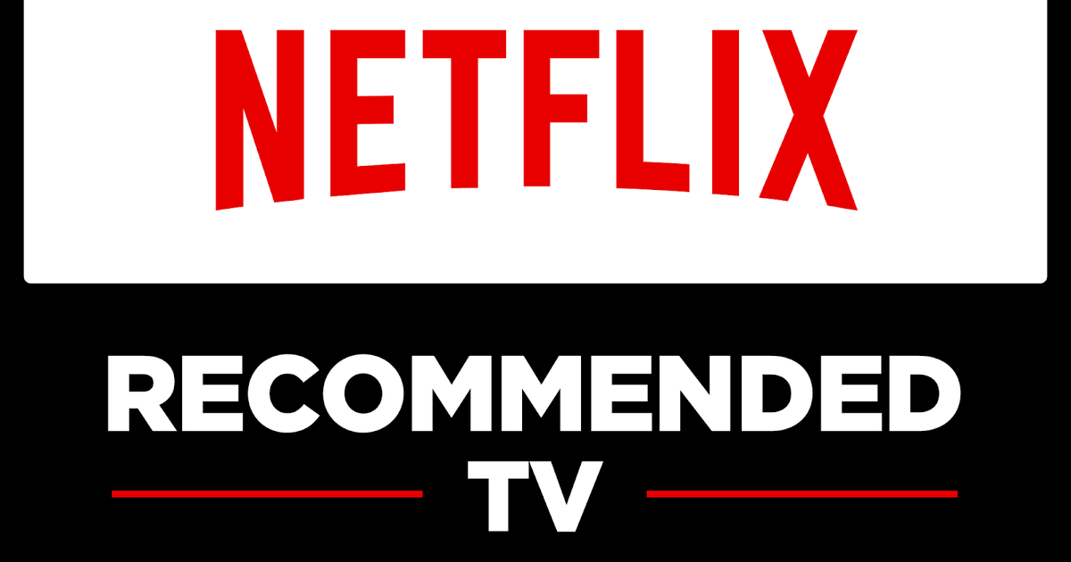 Why Netflix, Roku, and PG&E Slumped Today