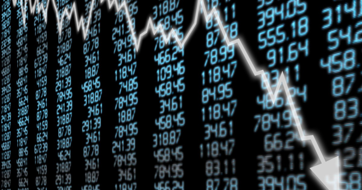 Why Shares of Uxin Tumbled Today