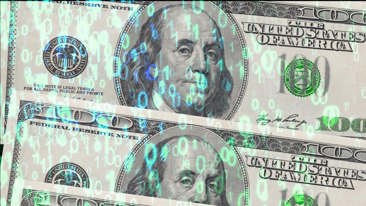 Digital Cash Franklin Templeton