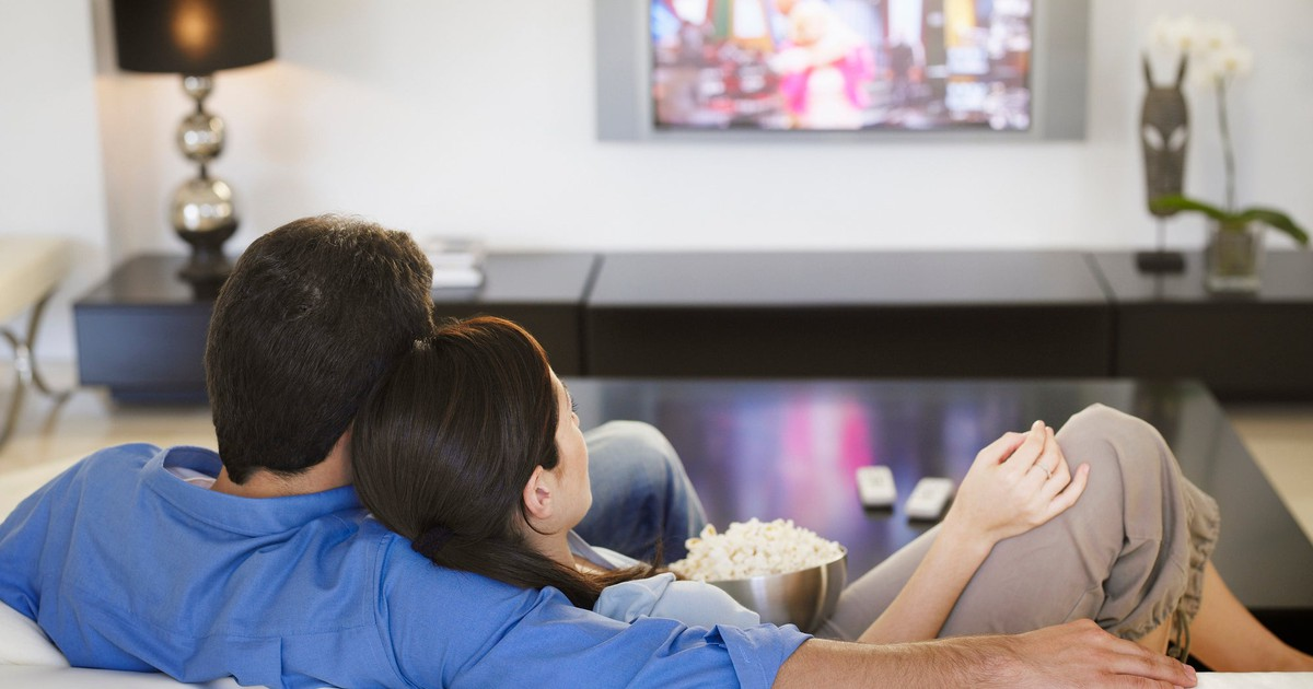 Are Cable Companies Rendering Roku and Other Streamers