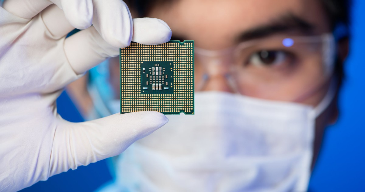 Why Applied Materials, Alibaba Group Holding, and Jefferies Financial Group Slumped Today
