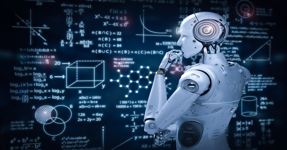 5 Top Robotics Stocks to Buy Now