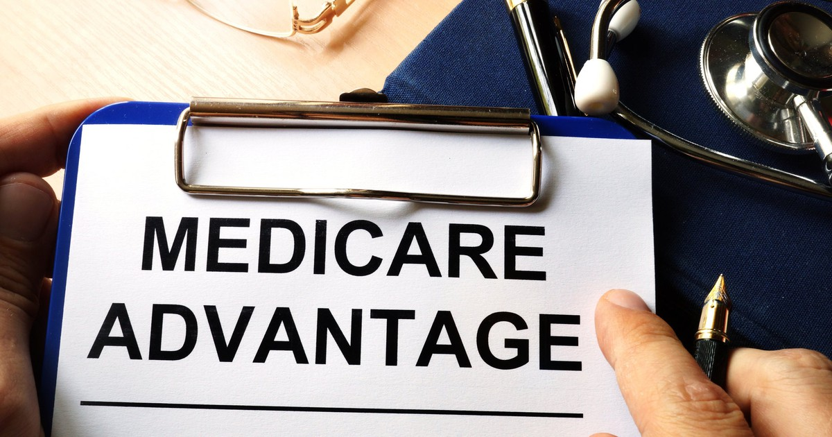 What Benefits Does Medicare Advantage Offer Over Original Medicare?