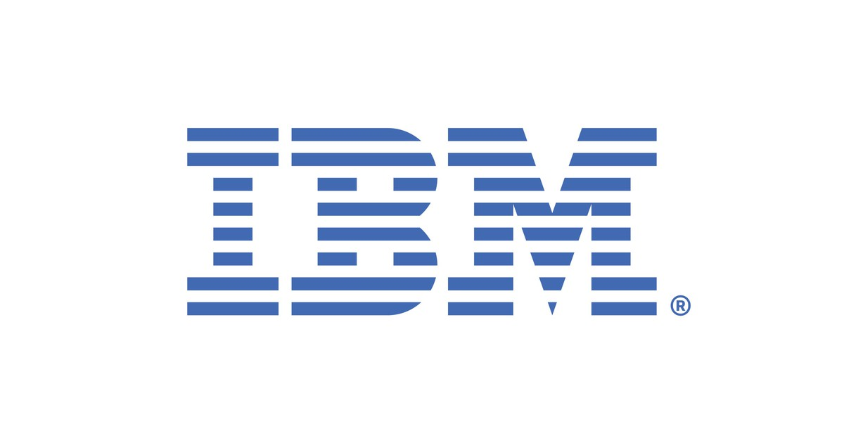 IBM Dividend: Everything You Need to Know