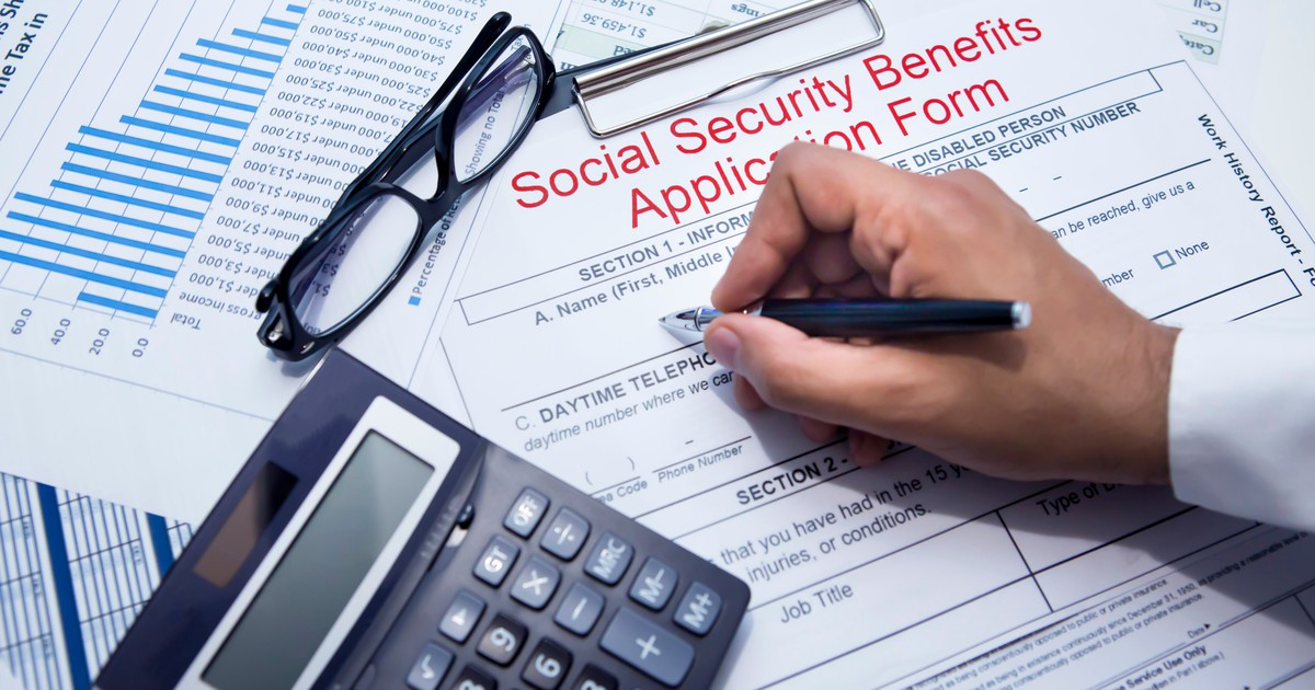 5 Ways to Increase Your Social Security Benefit With Minimal Effort