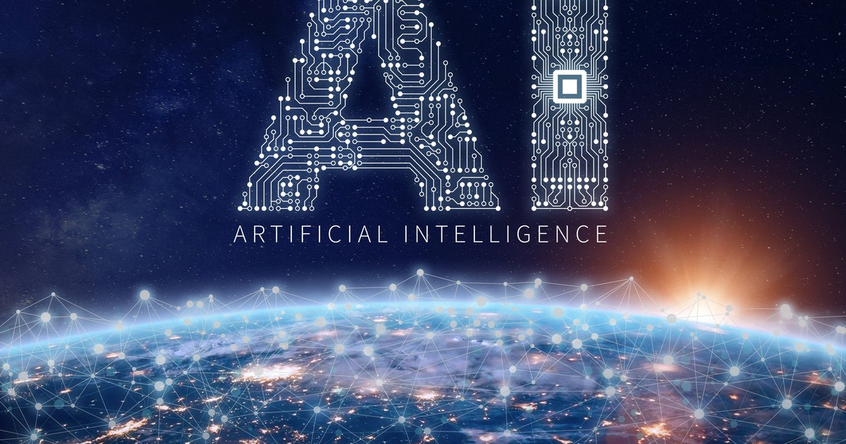 Here's a Great AI Stock You Might Be Overlooking
