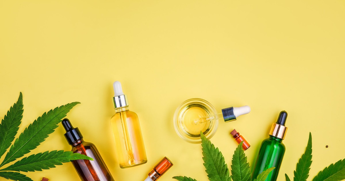 Meet the New CBD Stock You Should Seriously Consider Buying