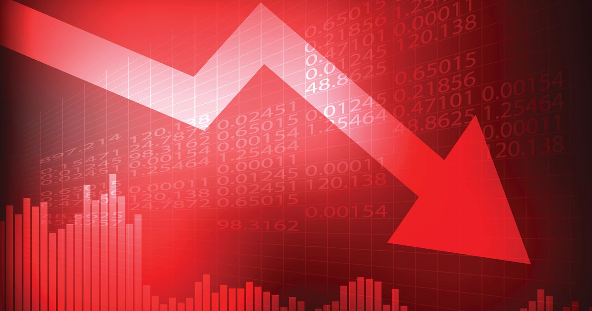 Why Adtran Stock Plummeted Today