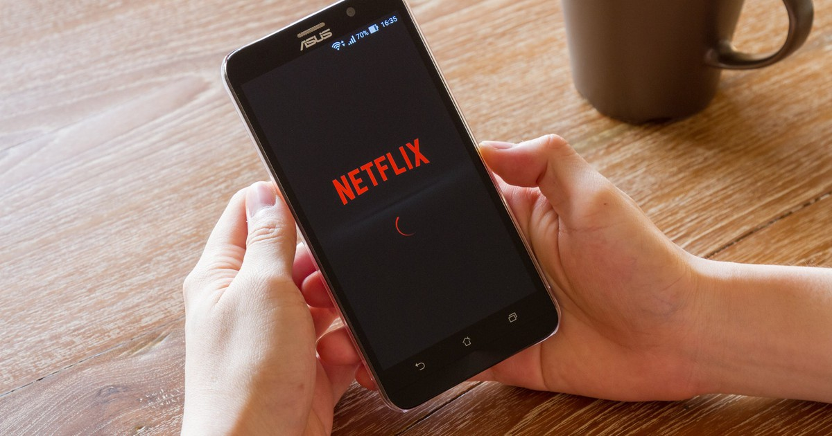 Earnings Preview: Can Netflix Keep Growing Memberships?