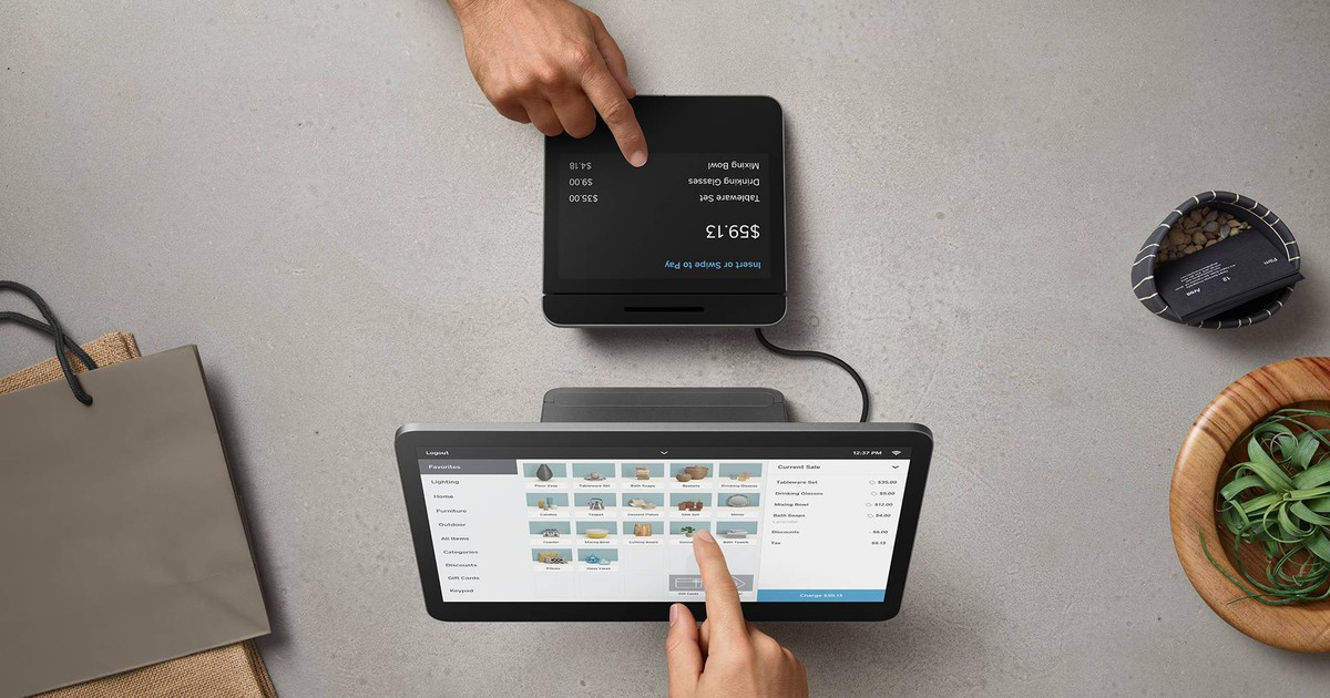 Square Q3 Earnings: Looking for More Strong Growth