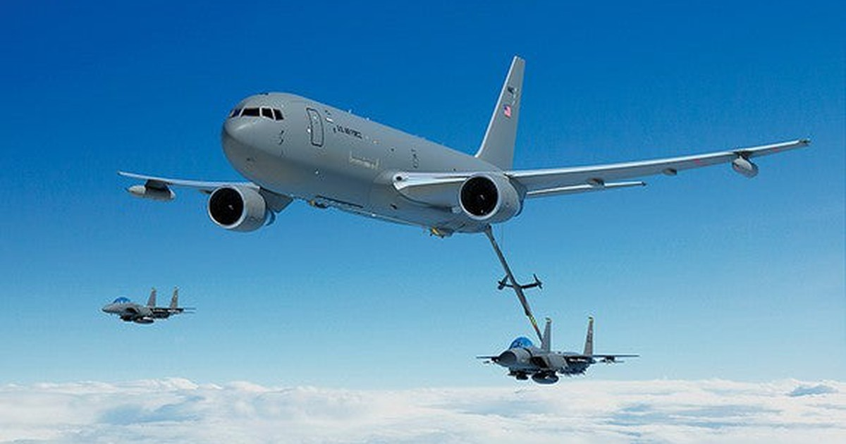 Boeing and Airbus Order Activity Remained Anemic Last Quarter