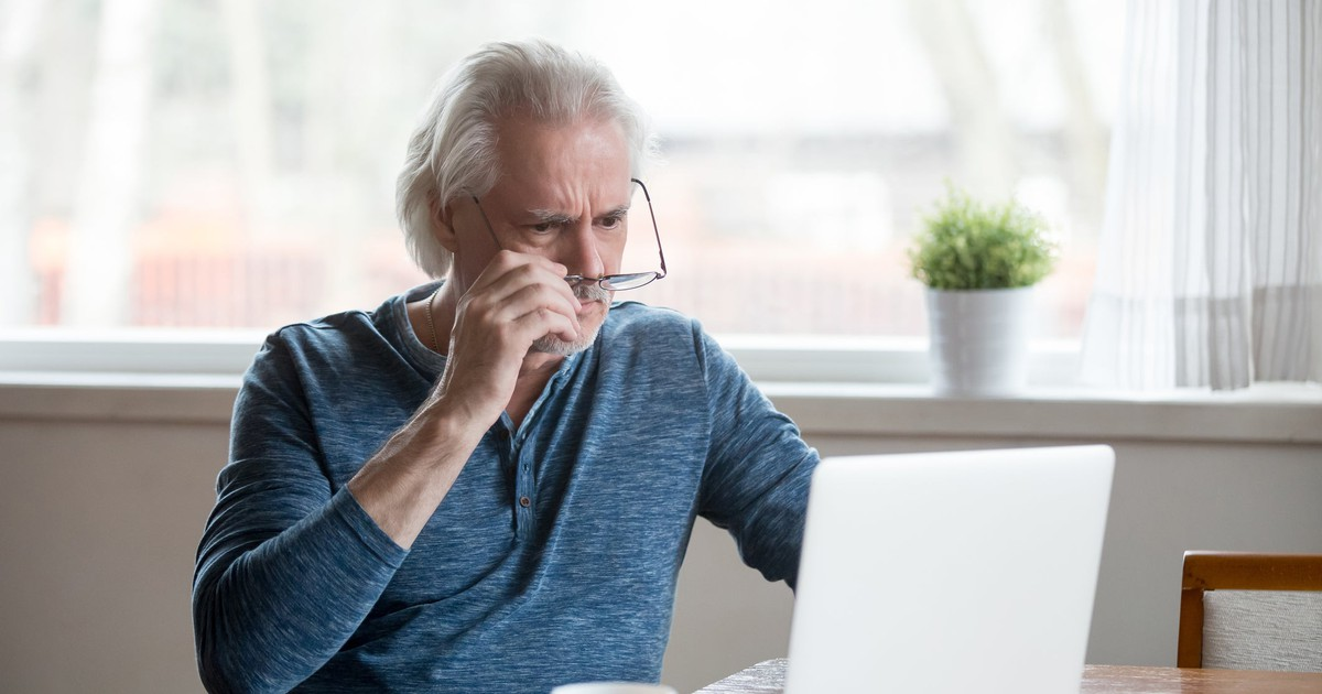5 Costly Retirement Mistakes to Avoid