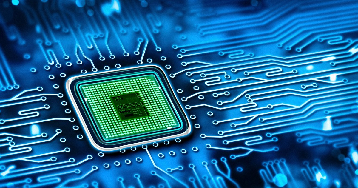 Better Buy: Advanced Micro Devices vs. Xilinx