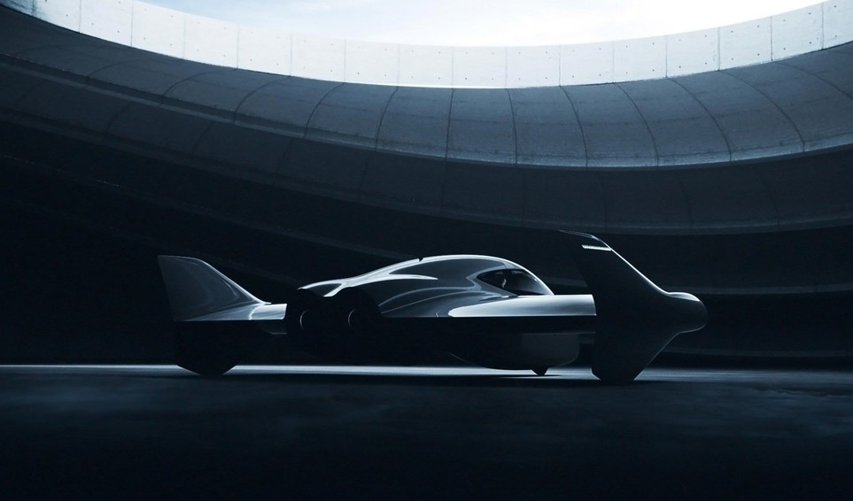 Porsche-Boeing-flying-car