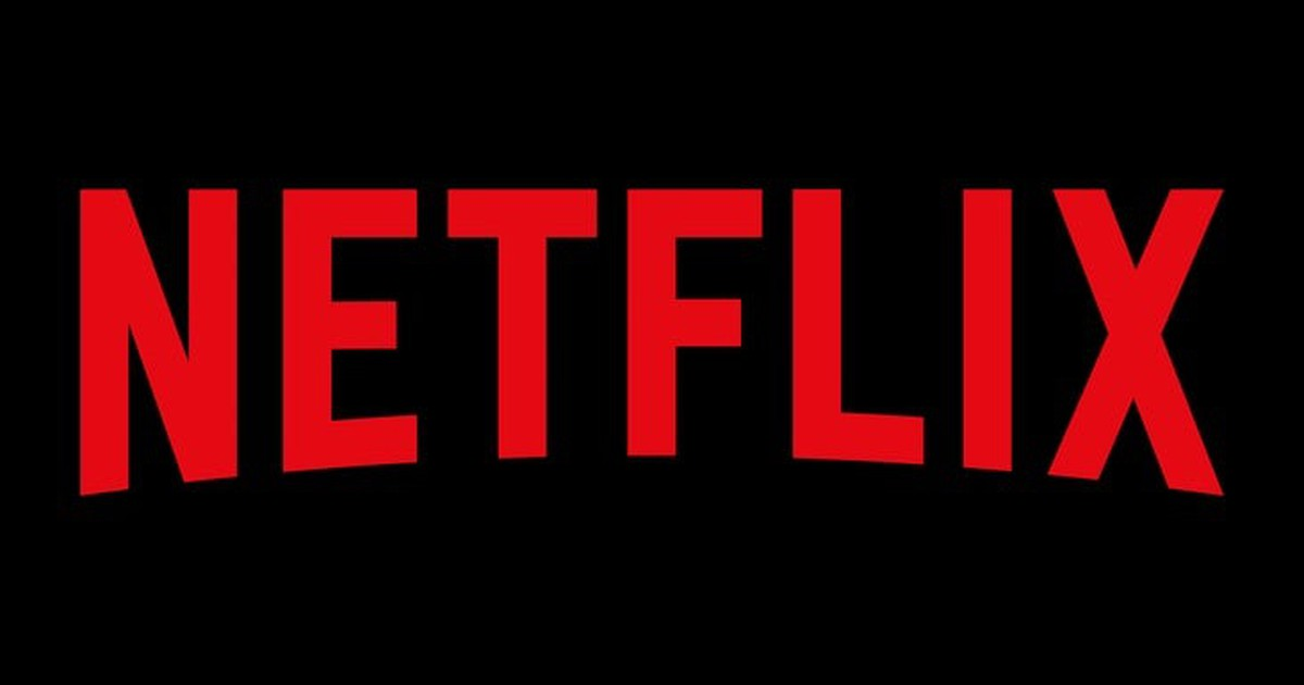 3 Things to Watch When Netflix Reports Earnings