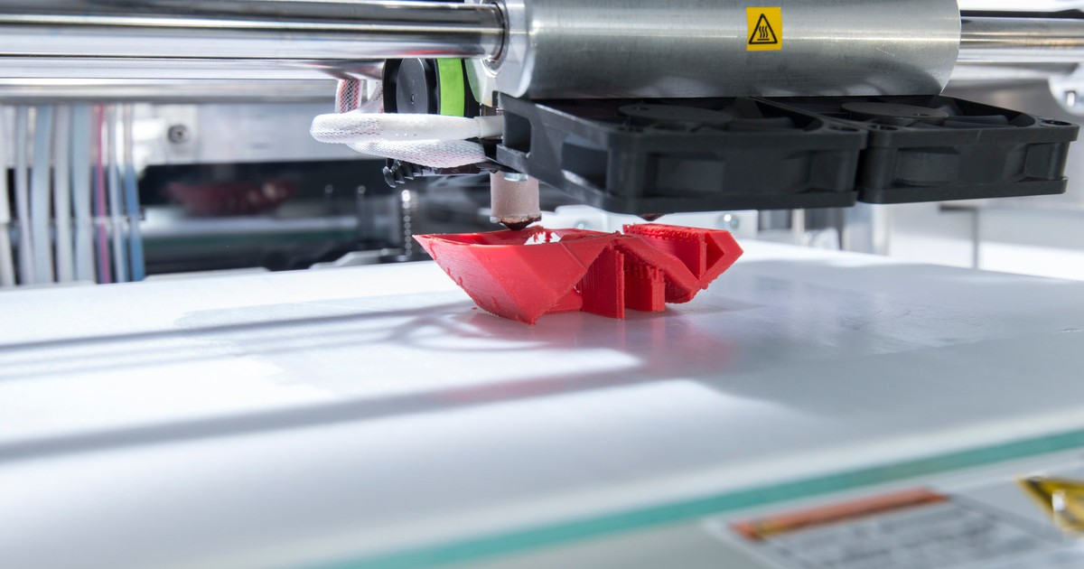 Will 3D Systems' Earnings Be a Trick or a Treat?