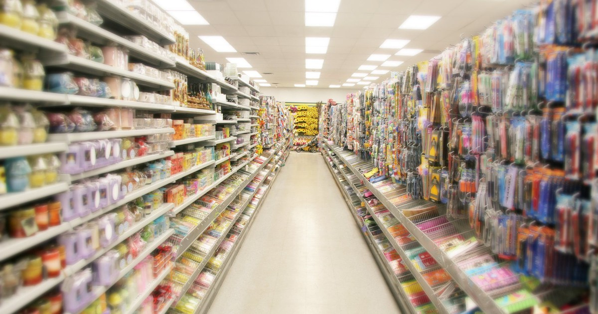 Can These Discount Retailers Make Your Portfolio More Recession-Proof?