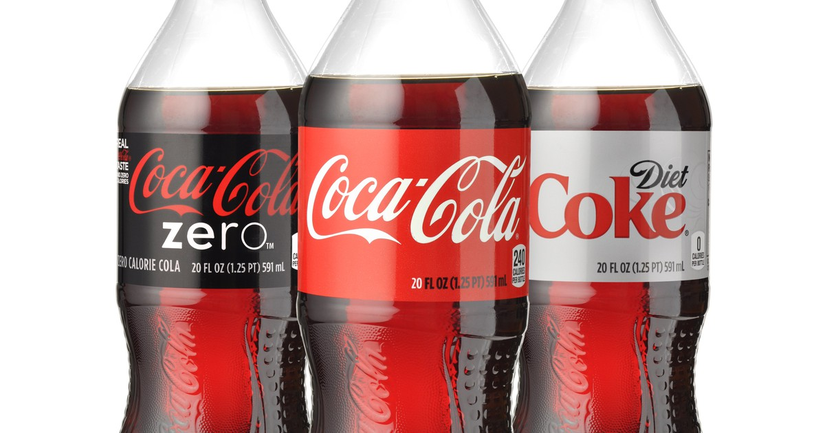 Can Coca-Cola Keep the Growth Story Going?