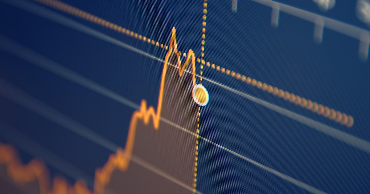 Why Shares of 21Vianet Group Surged Today