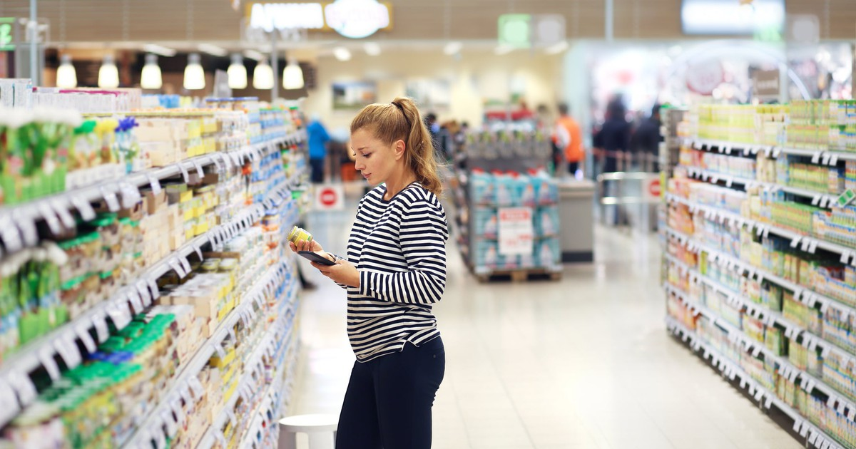 Private Label Mania Will Boost These 2 Retailers the Most
