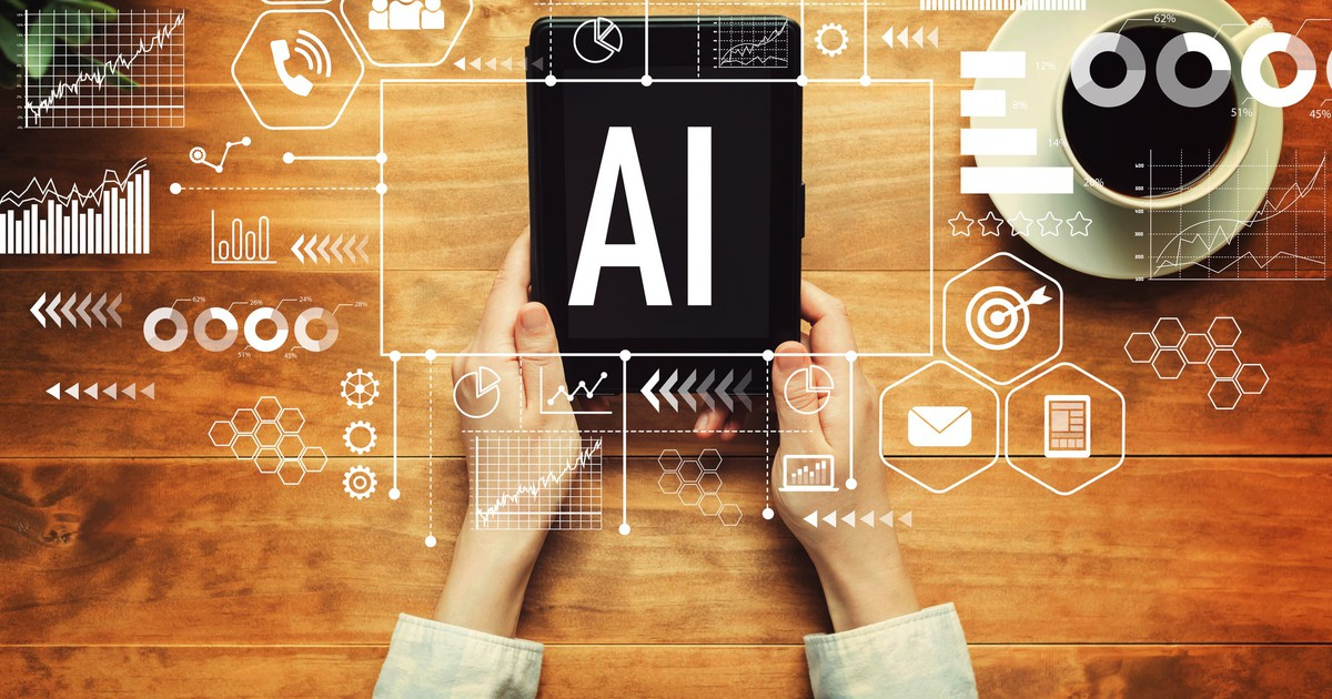3 Top Artificial Intelligence Stocks to Watch in October