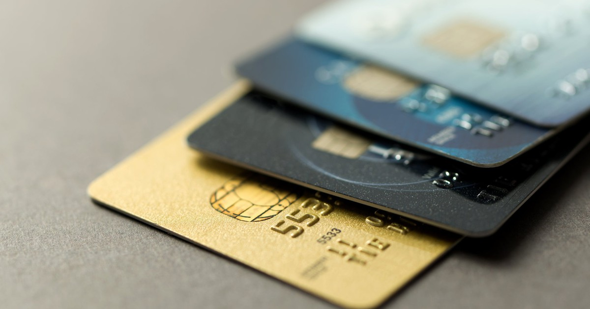 Is Visa Scared of Afterpay?