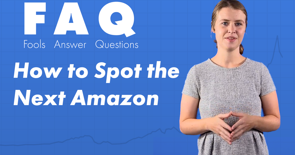 How to Buy Stock In Top Companies Like Apple and Amazon