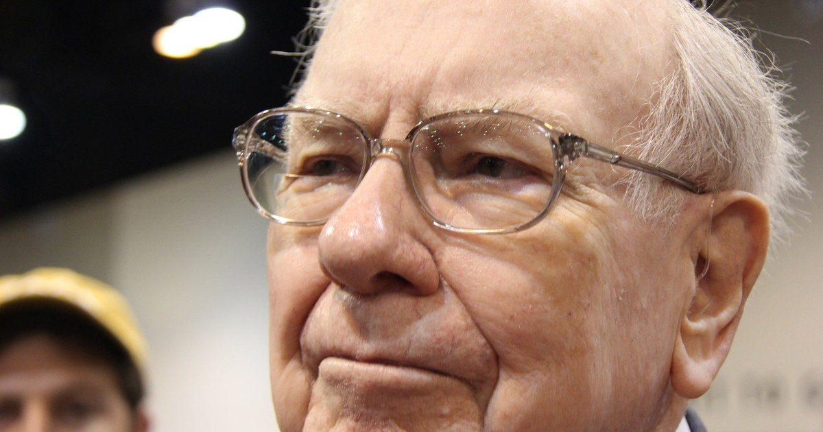 The 3 Cheapest Stocks Warren Buffett Owns