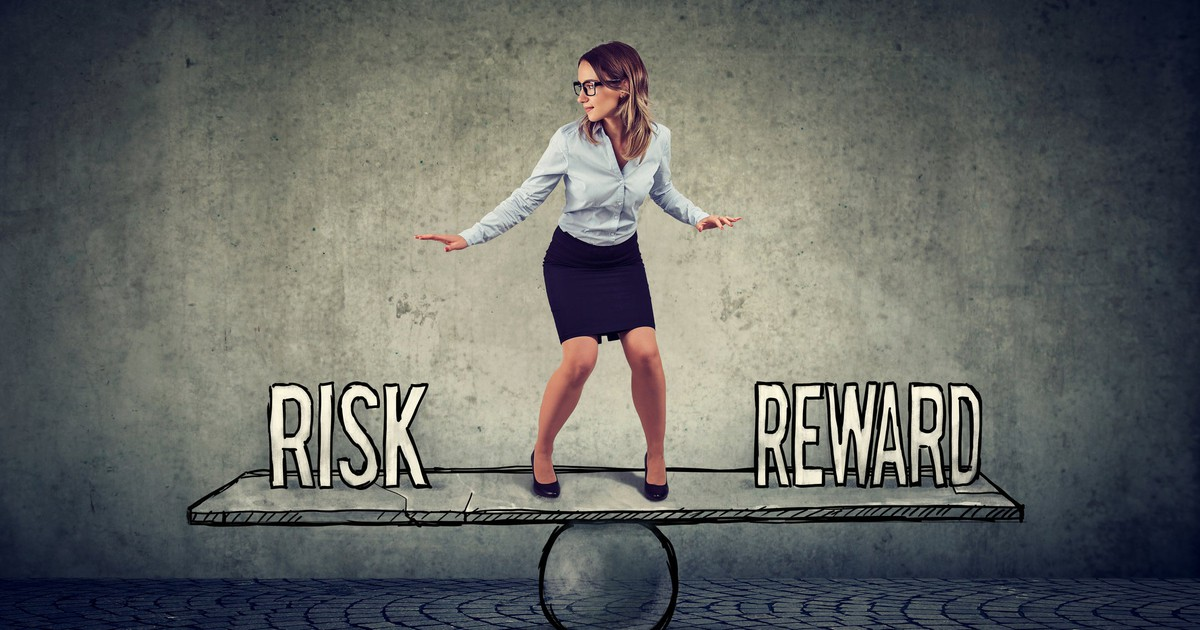 3 High-Risk, High-Reward Stocks to Add to Your Watch List