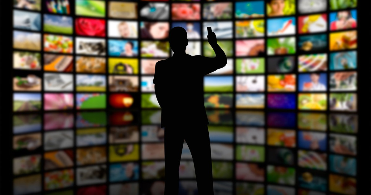 Whoever Can Solve This Streaming Video Problem Will Win the War