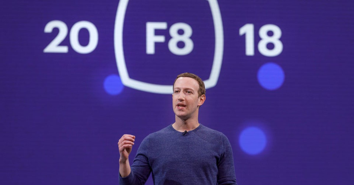 Facebook's Brand Crisis Isn't Over Yet