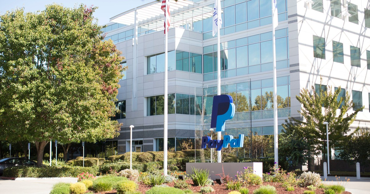 Several Wildcards Will Impact PayPal's Q3 Earnings