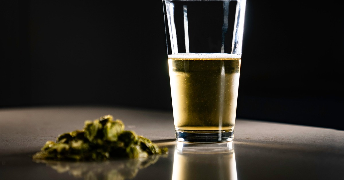 Better Buy: Aphria vs. Constellation Brands
