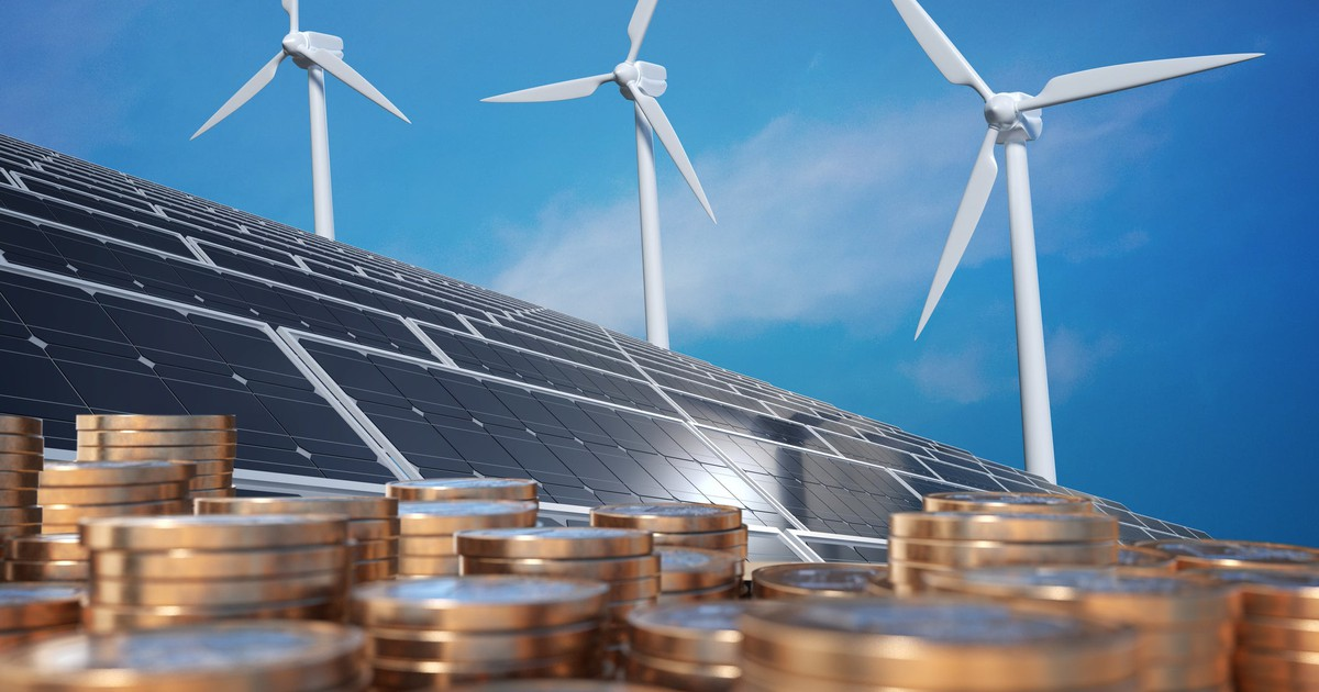 This Clean Energy Stock Continues to Prove it Can Deliver High-Powered Growth