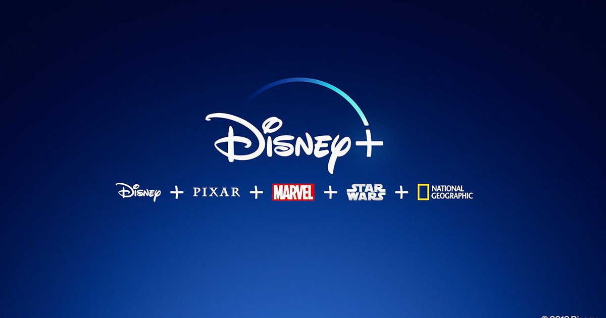Disney and Verizon Team Up to Offer Free Streaming
