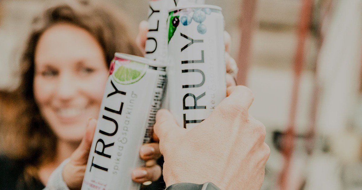Is Boston Beer's Hard-Seltzer Bubble Ready to Burst in Q3?