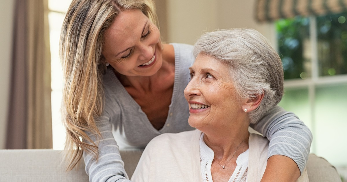 6 Things To Do When Your Aging Parents Have No Savings