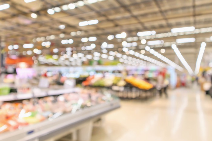 Better Buy: Costco vs. Walmart | Nasdaq