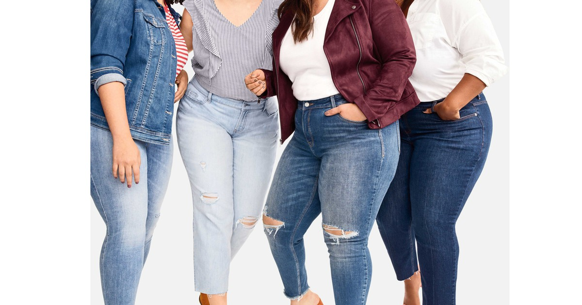 As Gap Spinoff Looms, Old Navy Makes a Bold Pricing Move