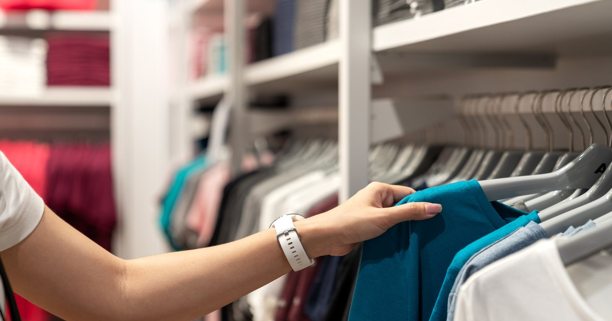 J.C. Penney's New Strategy Is a Great Idea...for Other Department Stores