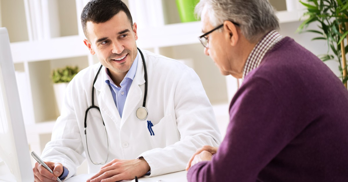 4 Questions To Ask When Shopping for Long-Term Care Insurance