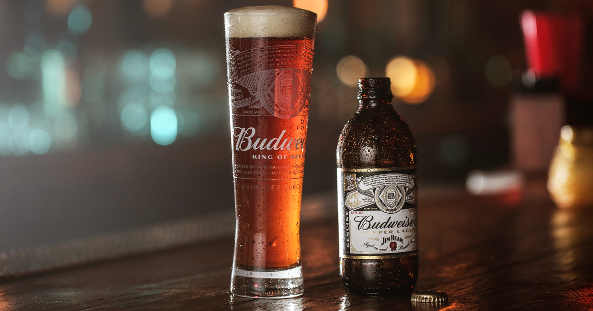 What Its Craft Beer Alliance Acquisition Means for Anheuser-Busch InBev