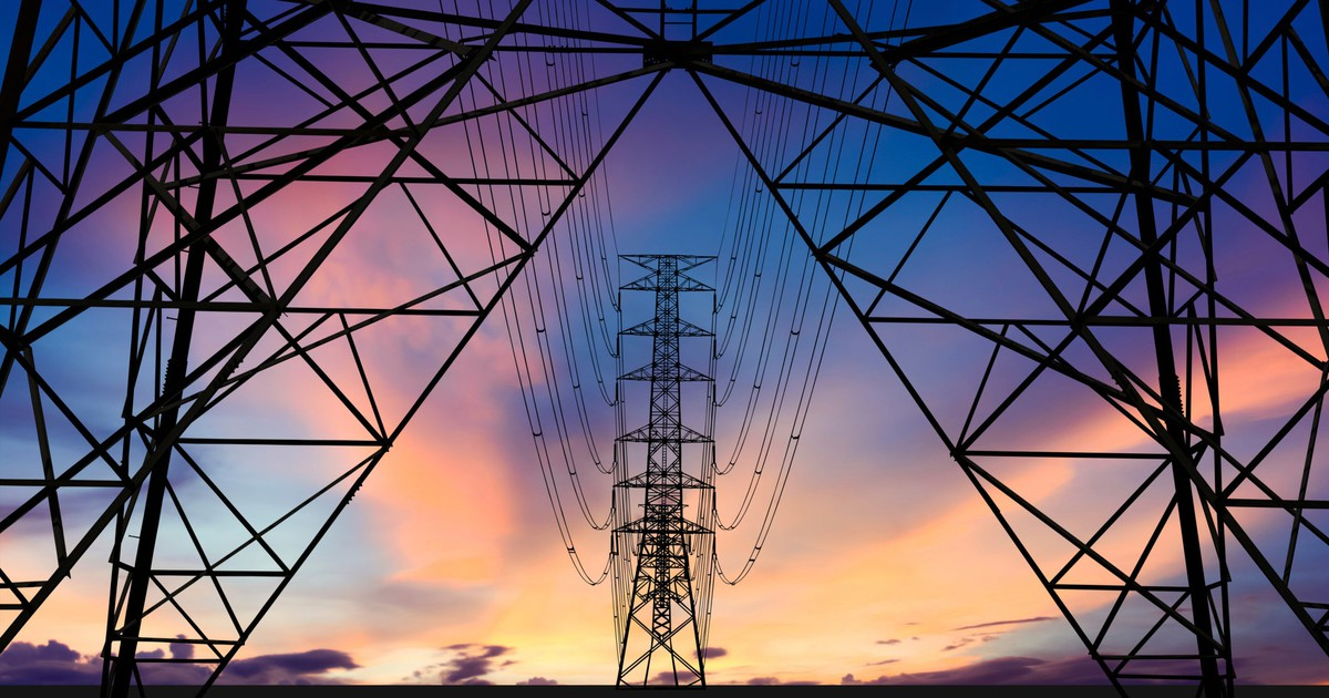 3 Top Infrastructure Stocks to Watch in November