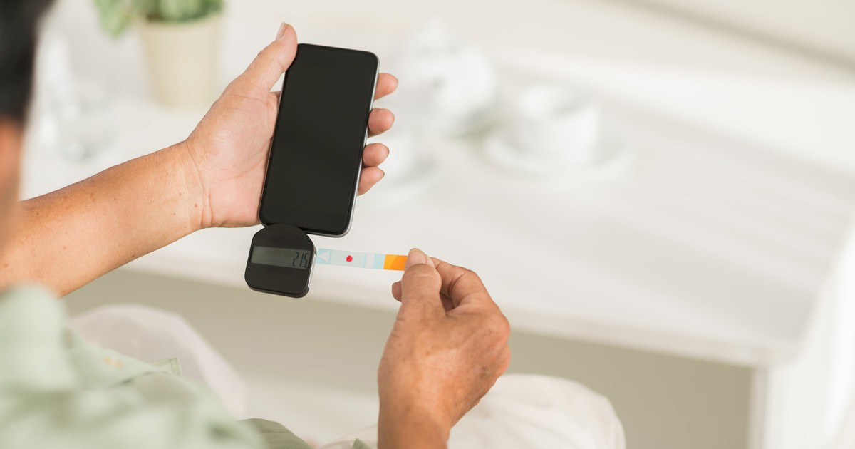 Is Tandem Diabetes Care Stock a Buy?